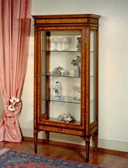 Produzione mobili in stile m i a mobili intarsiati - Luigi xv mobili ...