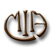 M.I.A SNC